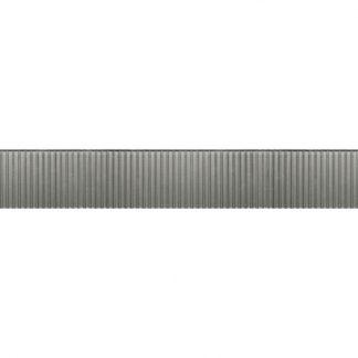 1015NE63 (10x60 cm)