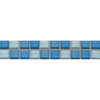 1025BK40 (5x25 cm)