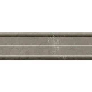 1051MR60 (9x30 cm)