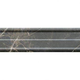 1051MR90 (9x30 cm)
