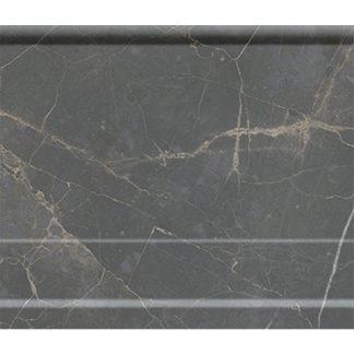 1052MR90 (26x30 cm)