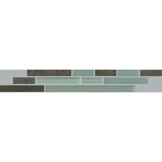 1080KD30 (5x30 cm)