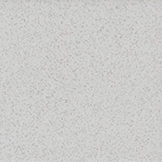 1106M151 (15x15 cm)