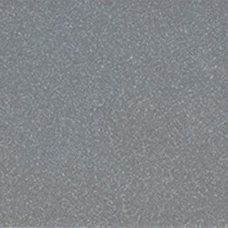 1106M152 (15x15 cm)
