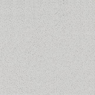 1190M151 (20x20 cm)