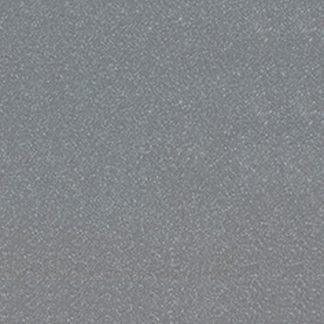 1190M152 (20x20 cm)