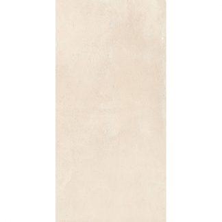 1241CT10 (20x40 cm)