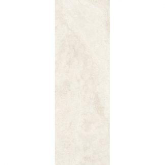 1260MI01 (20x60 cm)