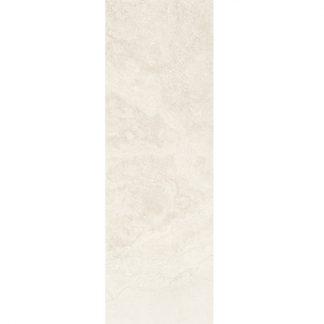 1260MI02 (20x60 cm)