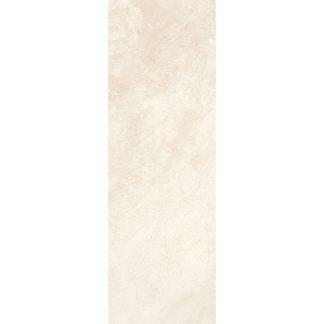 1260MI21 (20x60 cm)