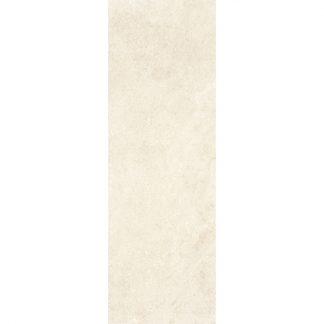 1260MI22 (20x60 cm)
