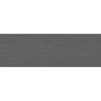 1260TS90 (20x60 cm)