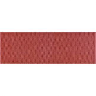 1265CR33 (20x60 cm)