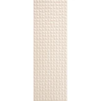 1308KD69 (30x90 cm)