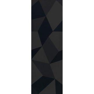 1310BW92 (30x90 cm)