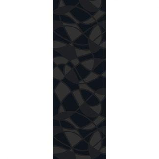 1310BW98 (30x90 cm)