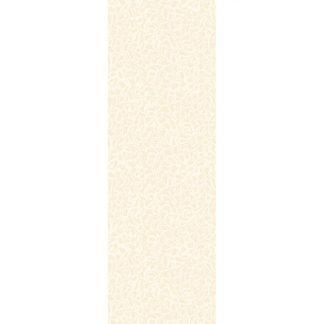 1310ET11 (30x90 cm)