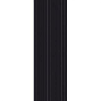 1310ET30 (30x90 cm)