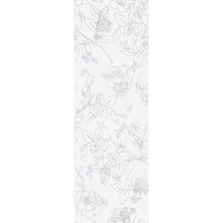 1310KD65 (30x90 cm)