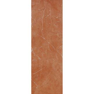 1310ML30 (30x90 cm)