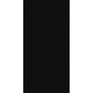 1319BW90 (15x30 cm)
