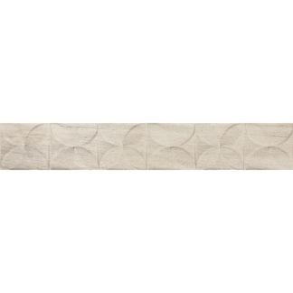 1346LC11 (10x60 cm)