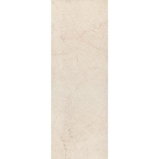 1370LM70 (25x70 cm)