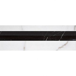 1420ML08 (10x30 cm)