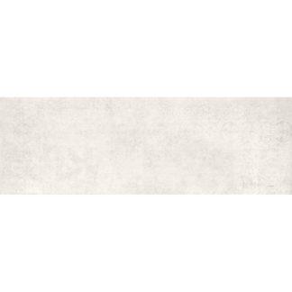 1440PB20 (40x120 cm)