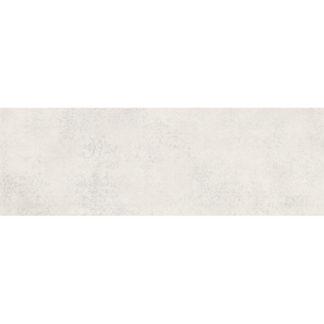 1440PB21 (40x120 cm)