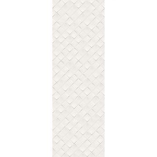 1488BL00 (40x120 cm)