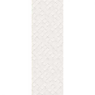 1488BL01 (40x120 cm)