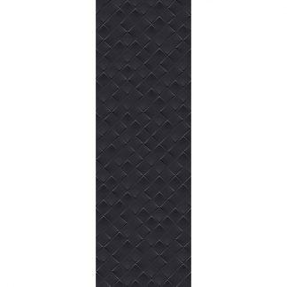 1488BL90 (40x120 cm)