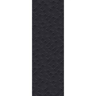 1488BL91 (40x120 cm)