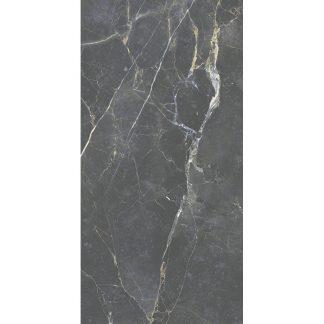 1511MR90 (30x60 cm)