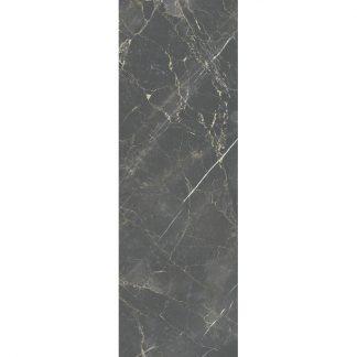 1513MR90 (30x89 cm)