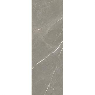 1516MR60 (40x120 cm)