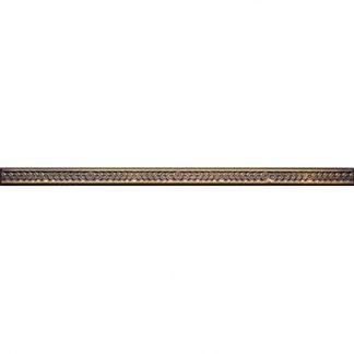 1543ET34 (2x30 cm)