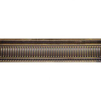 1545ET34 (7x30 cm)