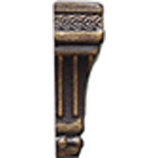 1546ET34 (2x7 cm)