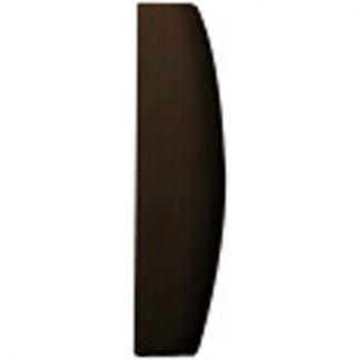 1547ET34 (2x5 cm)