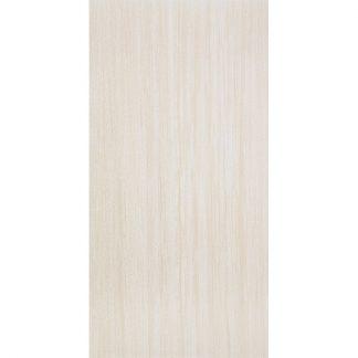 1555SF10 (30x60 cm)