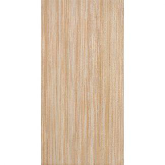1555SF30 (30x60 cm)