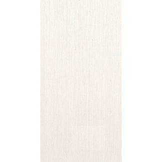 1560KA00 (25x50 cm)