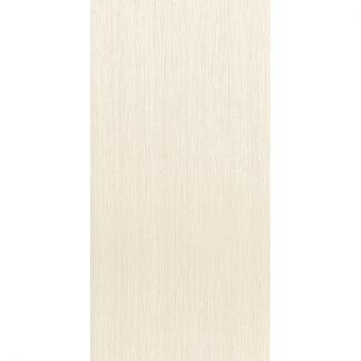 1560KA10 (25x50 cm)