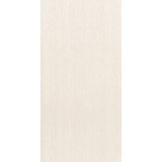 1560KA70 (25x50 cm)