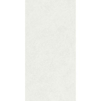 1571BT01 (30x60 cm)