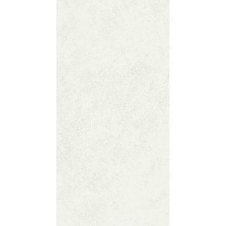 1571BT02 (30x60 cm)