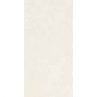 1571BT21 (30x60 cm)
