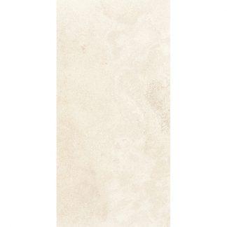 1571MI21 (30x60 cm)